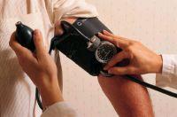 5 советов, как понизить давление в домашних условиях