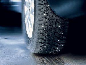 Выбираем зимние шины для своего автомобиля Schyny_4