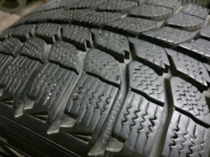 Выбираем зимние шины для своего автомобиля Schyny_5