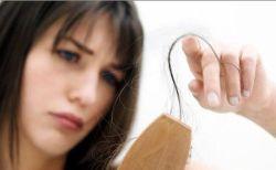10 причин выпадения волос: советы и рекомендации, Полезные советы и рекомендации